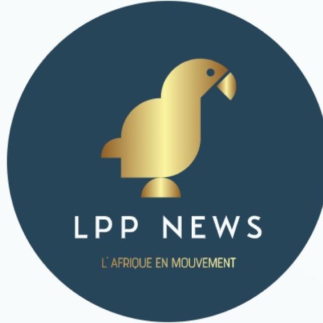 LPP News